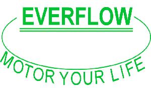 everflow