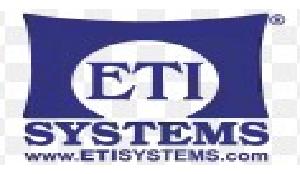 ETI SYSTEMS