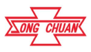 song chuan